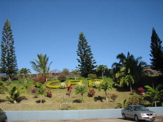 Century Park Plaza condo # 1202A, Pearl City, Hawaii - photo 10 of 10