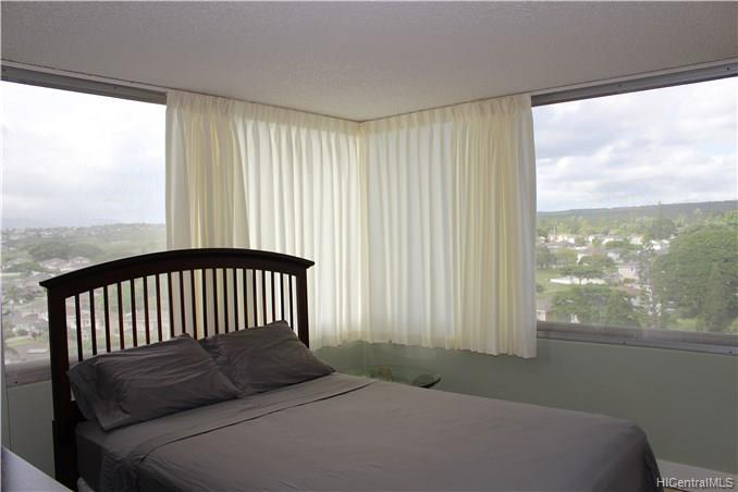 Century Park Plaza condo # 1407A, Pearl City, Hawaii - photo 6 of 25