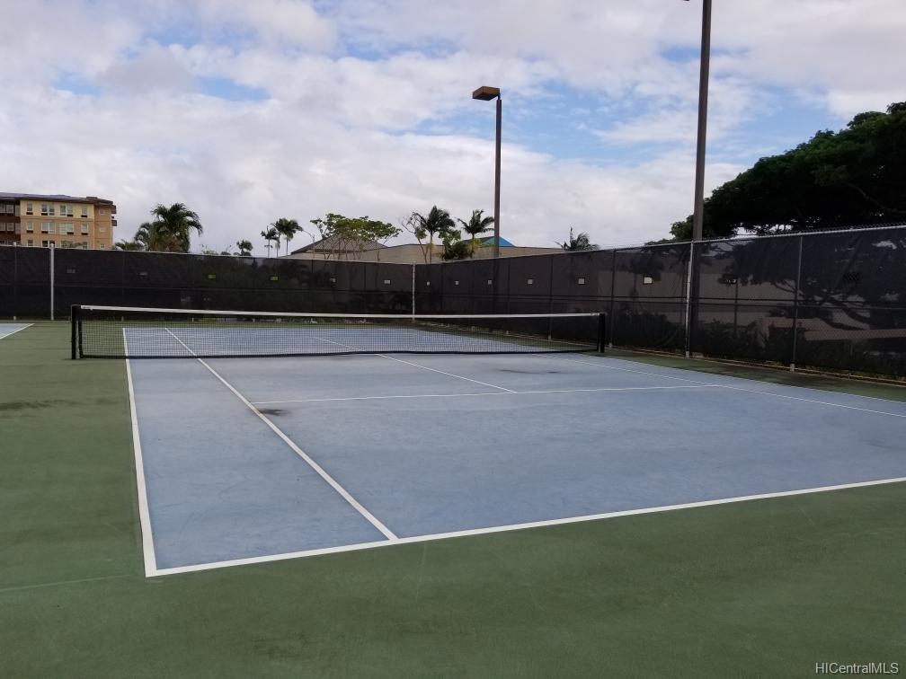 Century Park Plaza condo # 2904B, Pearl City, Hawaii - photo 12 of 13