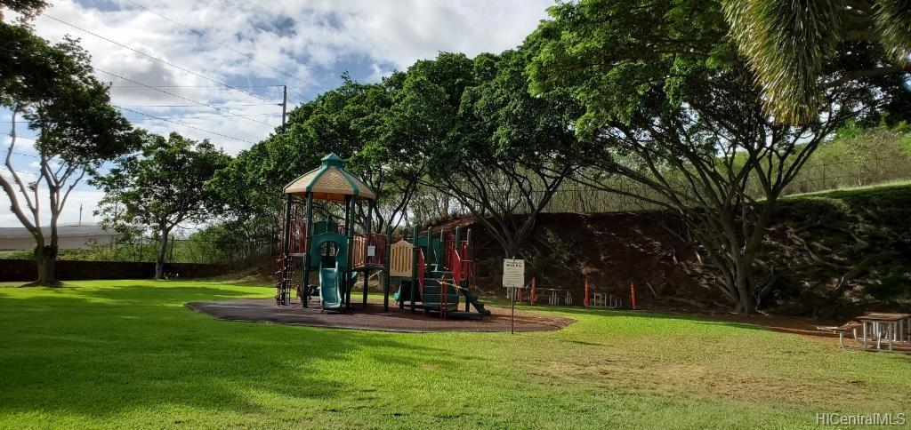 Century Park Plaza condo # 2904B, Pearl City, Hawaii - photo 13 of 13