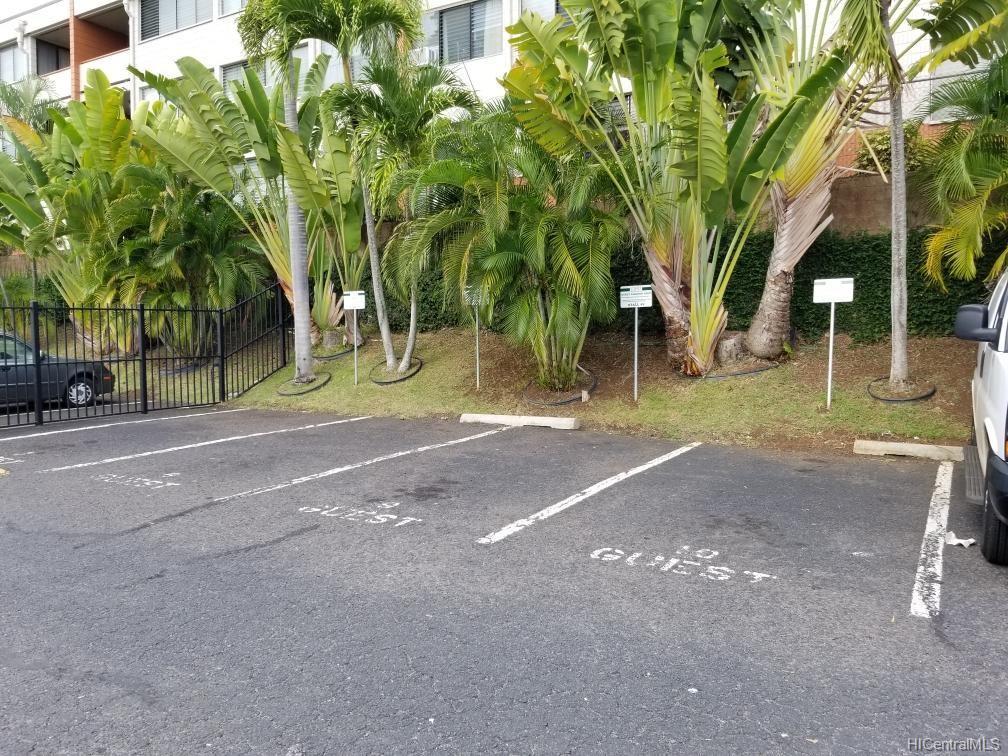 Century Park Plaza condo # 2904B, Pearl City, Hawaii - photo 10 of 13
