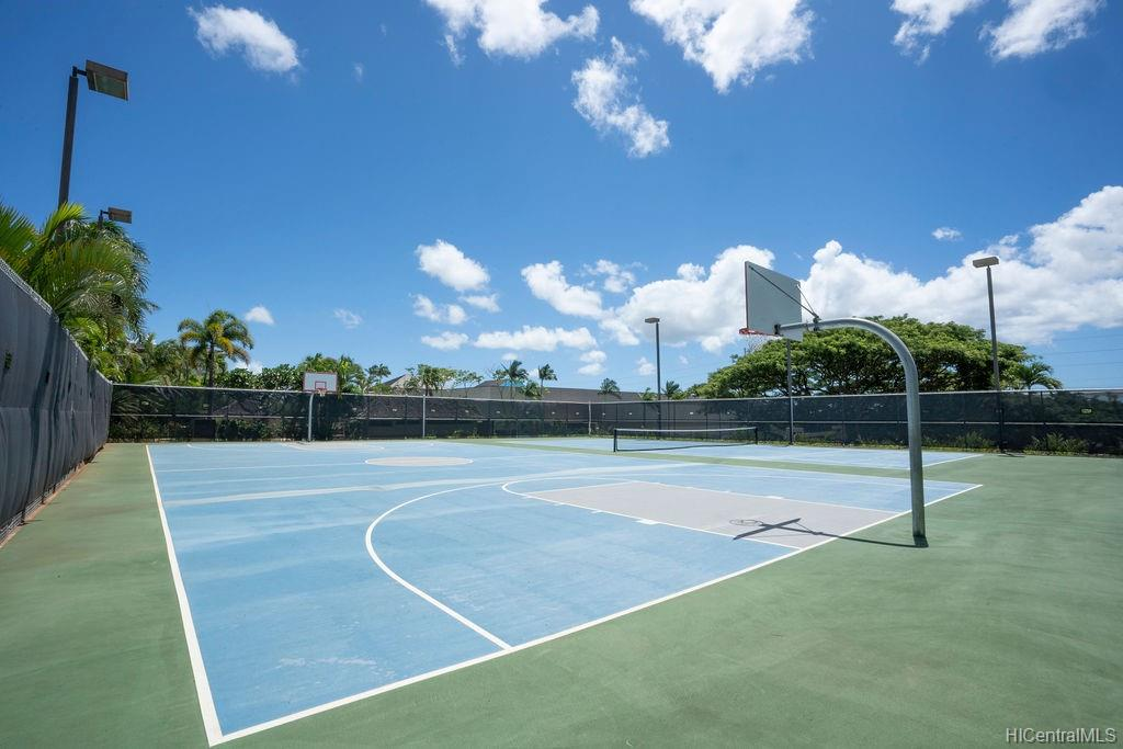 Century Park Plaza condo # 4305A, Pearl City, Hawaii - photo 14 of 18