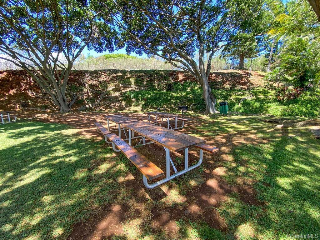 Century Park Plaza condo # 4305A, Pearl City, Hawaii - photo 15 of 18