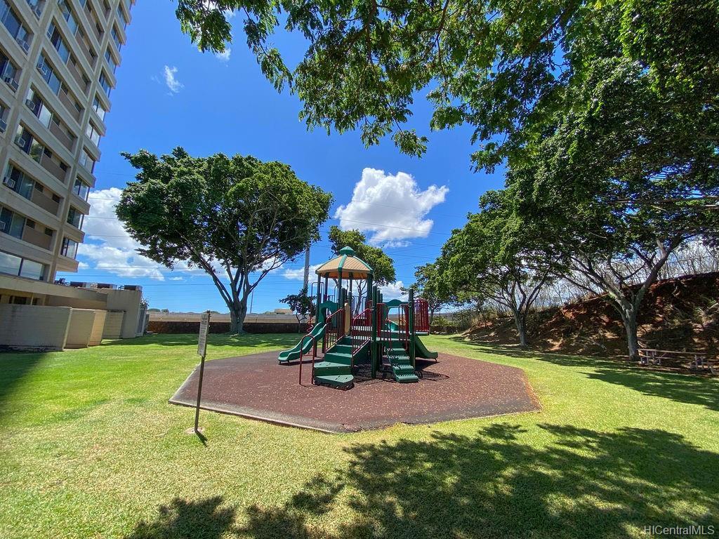 Century Park Plaza condo # 4305A, Pearl City, Hawaii - photo 16 of 18