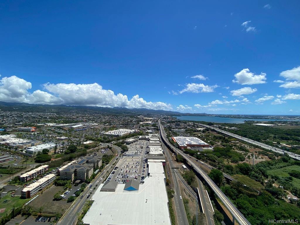Century Park Plaza condo # 4305A, Pearl City, Hawaii - photo 3 of 18