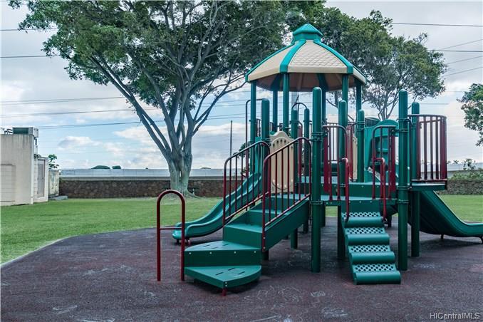 Century Park Plaza condo # 507B, Pearl City, Hawaii - photo 13 of 15
