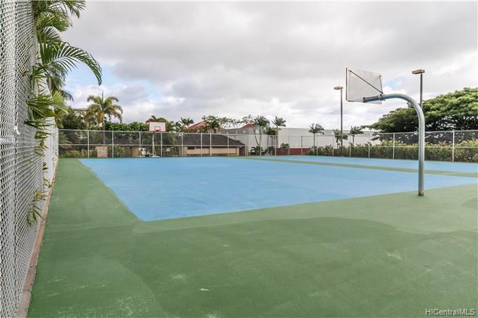 Century Park Plaza condo # 507B, Pearl City, Hawaii - photo 14 of 15