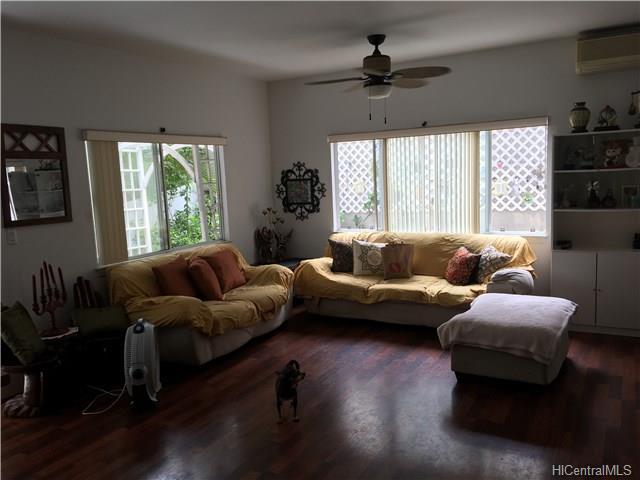 1060 Kinau St Makiki Area, Honolulu home - photo 1 of 7