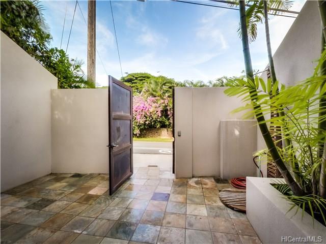 1077  Aalapapa Dr Lanikai, Kailua home - photo 15 of 25