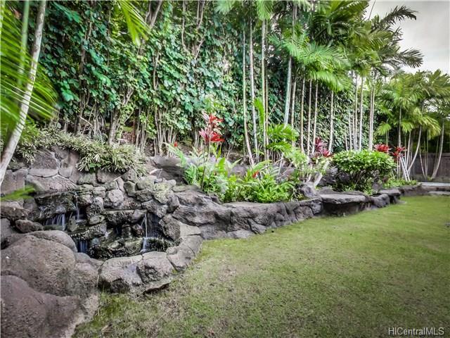 1077  Aalapapa Dr Lanikai, Kailua home - photo 20 of 25