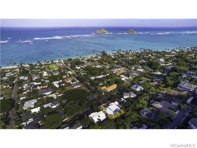 1077  Aalapapa Dr Lanikai, Kailua home - photo 25 of 25
