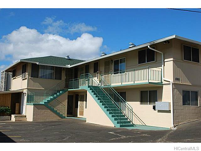 1085 Karratti Ln Honolulu - Multi-family - photo 1 of 19