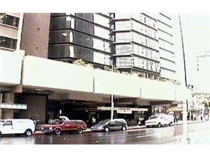 Executive Centre condo #2206, Honolulu, Hawaii - photo 1 of 1