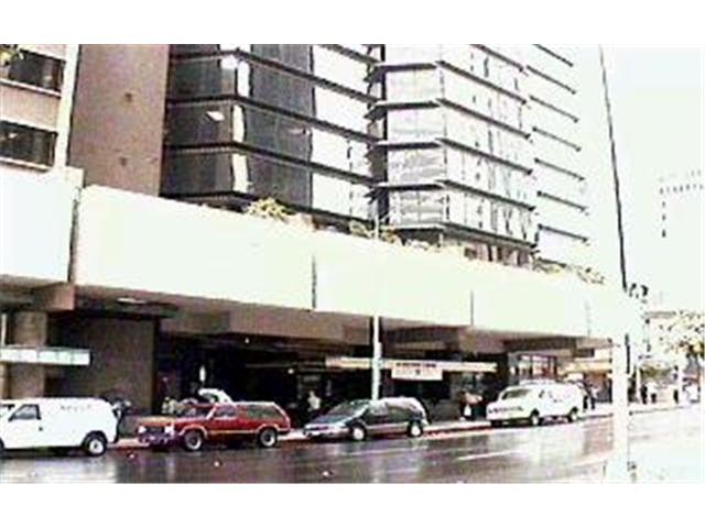 Executive Centre condo #3111, Honolulu, Hawaii - photo 1 of 1