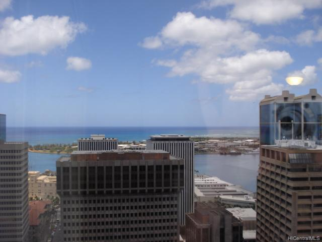 Executive Centre condo #3405, Honolulu, Hawaii - photo 1 of 13