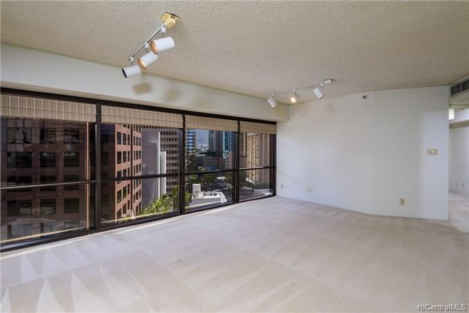 Executive Centre condo #1211, Honolulu, Hawaii - photo 1 of 19
