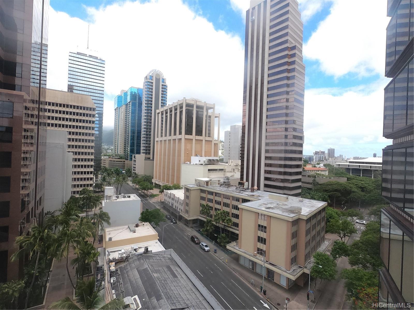 Executive Centre condo # 1212, Honolulu, Hawaii - photo 12 of 18