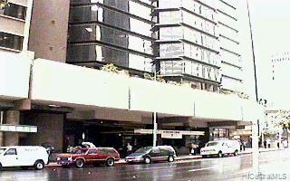 EXECUTIVE CENTRE condo # 2304, Honolulu, Hawaii - photo 1 of 1