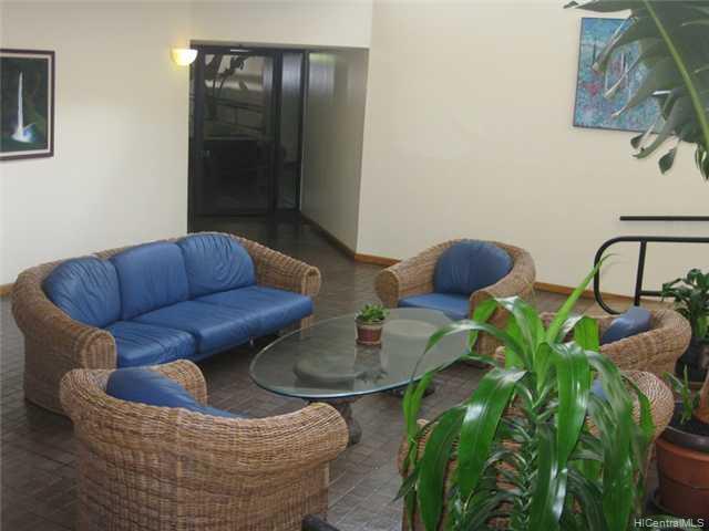 Executive Centre condo #2311, Honolulu, Hawaii - photo 1 of 6