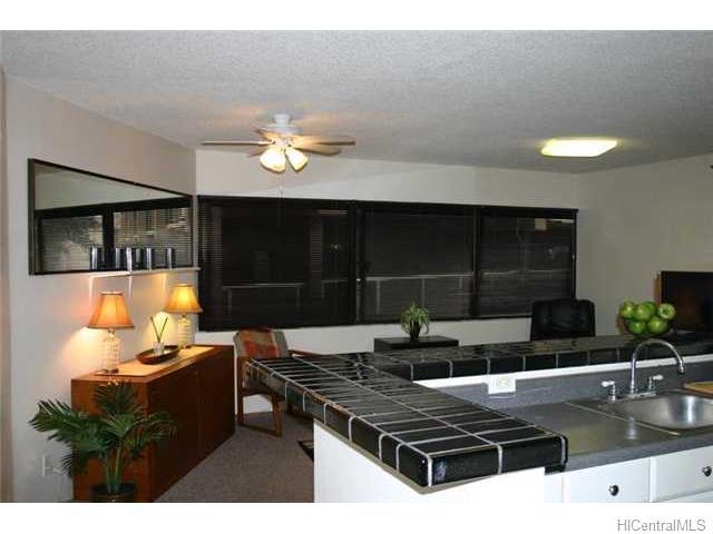 Executive Centre condo #303, Honolulu, Hawaii - photo 1 of 7