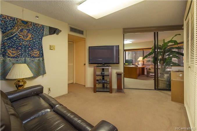 Executive Centre condo #608, Honolulu, Hawaii - photo 1 of 17