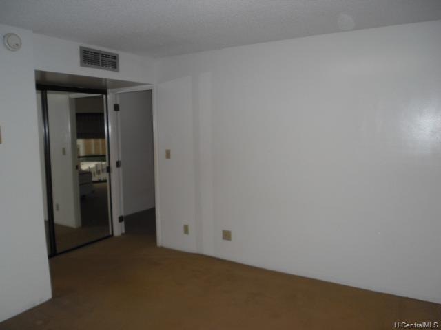 Executive Centre condo # 812, Honolulu, Hawaii - photo 4 of 9