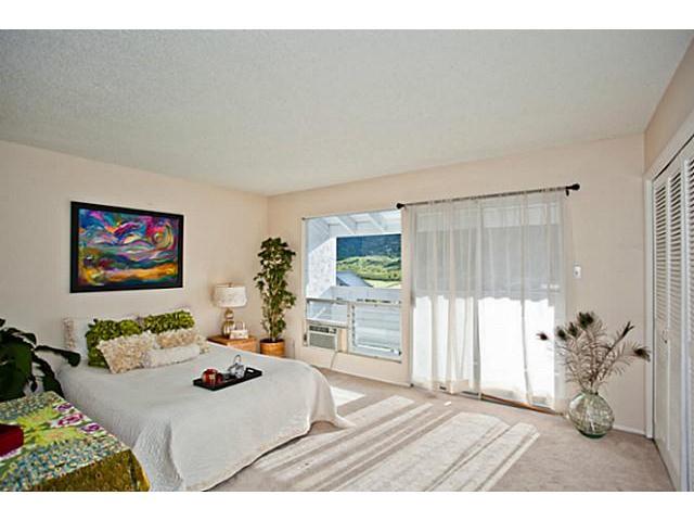 Mariners Village 3 condo # D, Honolulu, Hawaii - photo 8 of 20