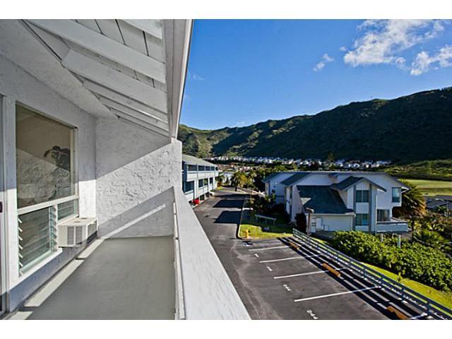 Mariners Village 3 condo # D, Honolulu, Hawaii - photo 9 of 20