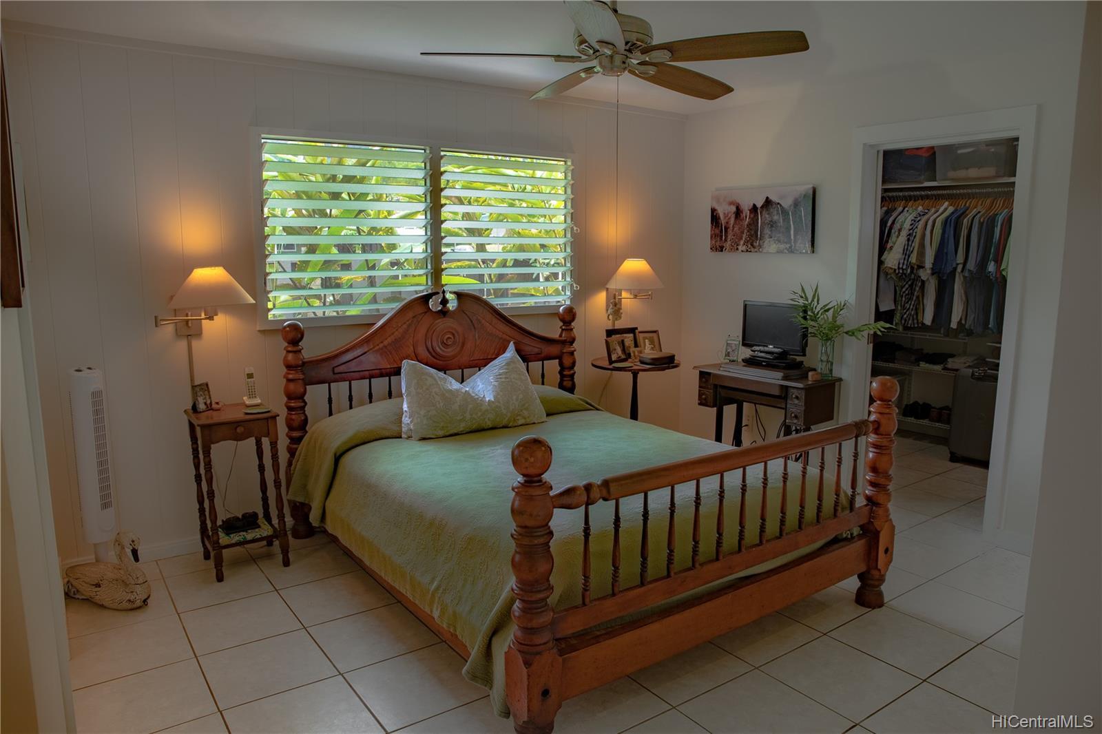 1098  Lunaanela Street Maunawili, Kailua home - photo 15 of 22