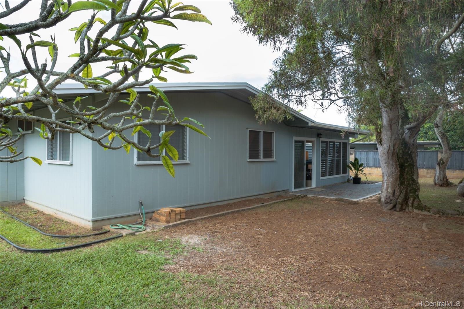 1098  Lunaanela Street Maunawili, Kailua home - photo 20 of 22