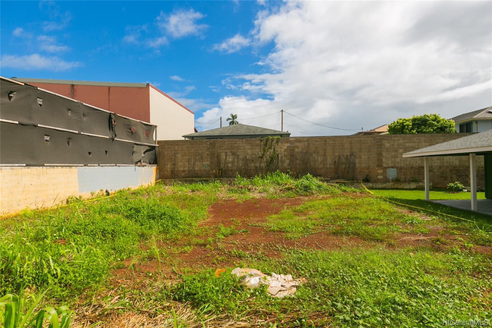 1106 Kilani Ave 4 Wahiawa, Hi 96786 vacant land - photo 1 of 19