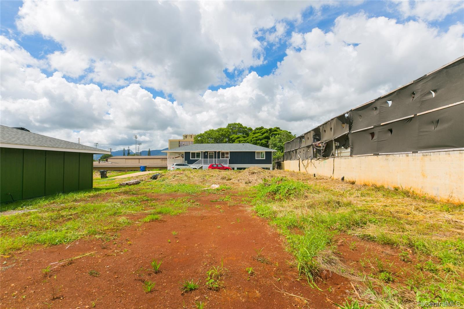1106 Kilani Ave 4 Wahiawa, Hi 96786 vacant land - photo 12 of 19