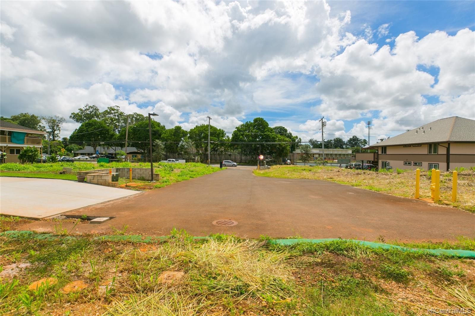1106 Kilani Ave 4 Wahiawa, Hi 96786 vacant land - photo 14 of 19