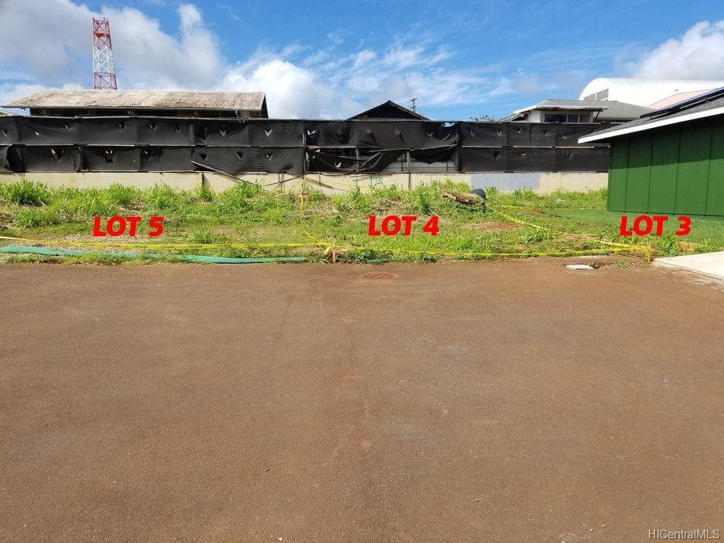 1106 Kilani Ave 4 Wahiawa, Hi 96786 vacant land - photo 16 of 19