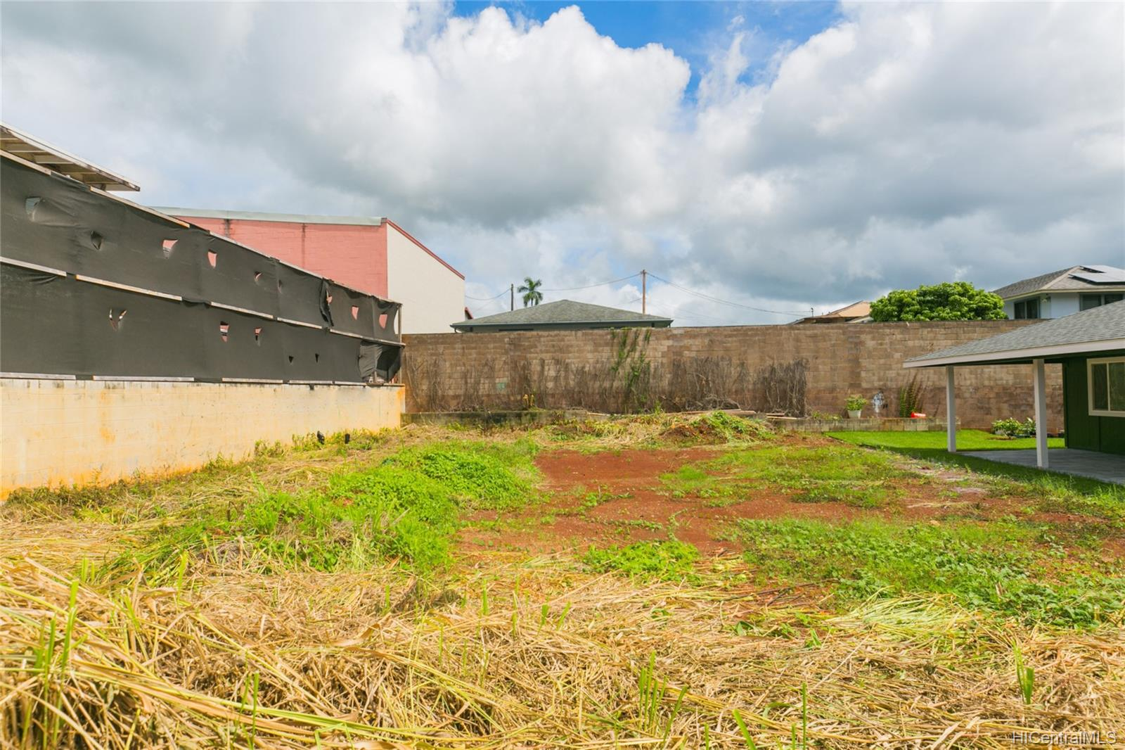 1106 Kilani Ave 4 Wahiawa, Hi 96786 vacant land - photo 8 of 19