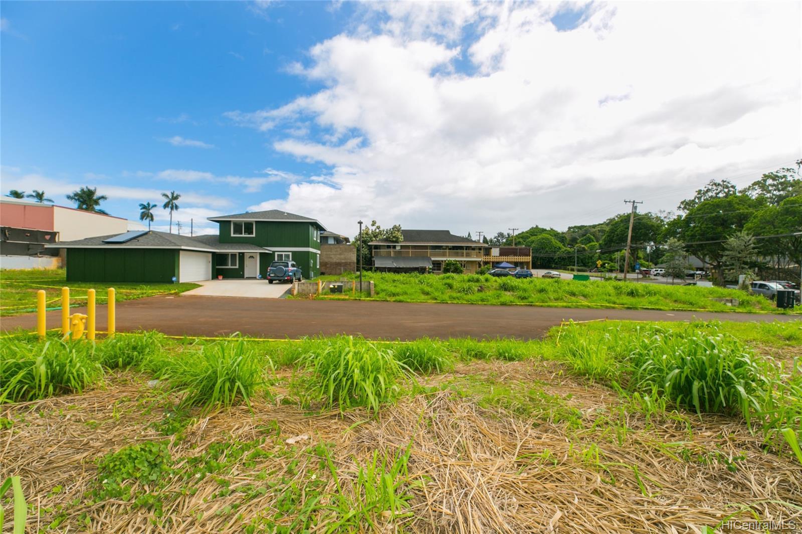 1106 Kilani Ave 7 Wahiawa, Hi 96786 vacant land - photo 1 of 17