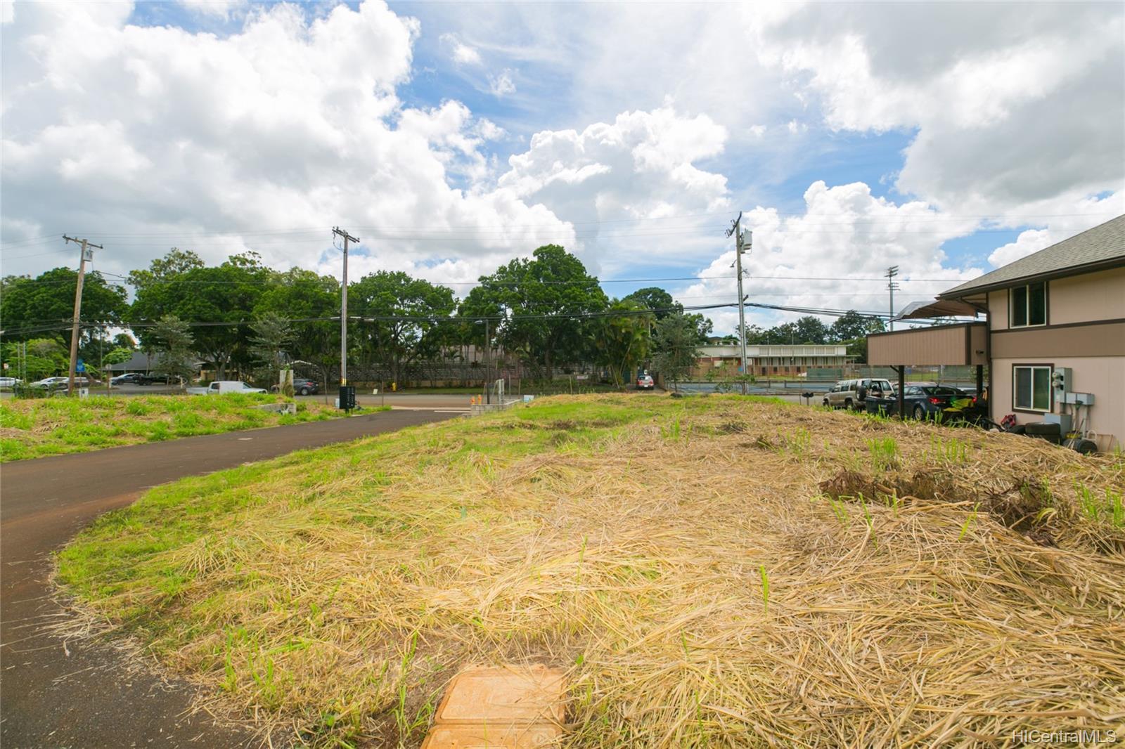 1106 Kilani Ave 7 Wahiawa, Hi 96786 vacant land - photo 11 of 17