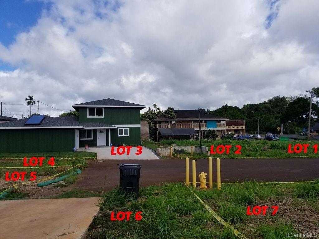 1106 Kilani Ave 7 Wahiawa, Hi 96786 vacant land - photo 12 of 17
