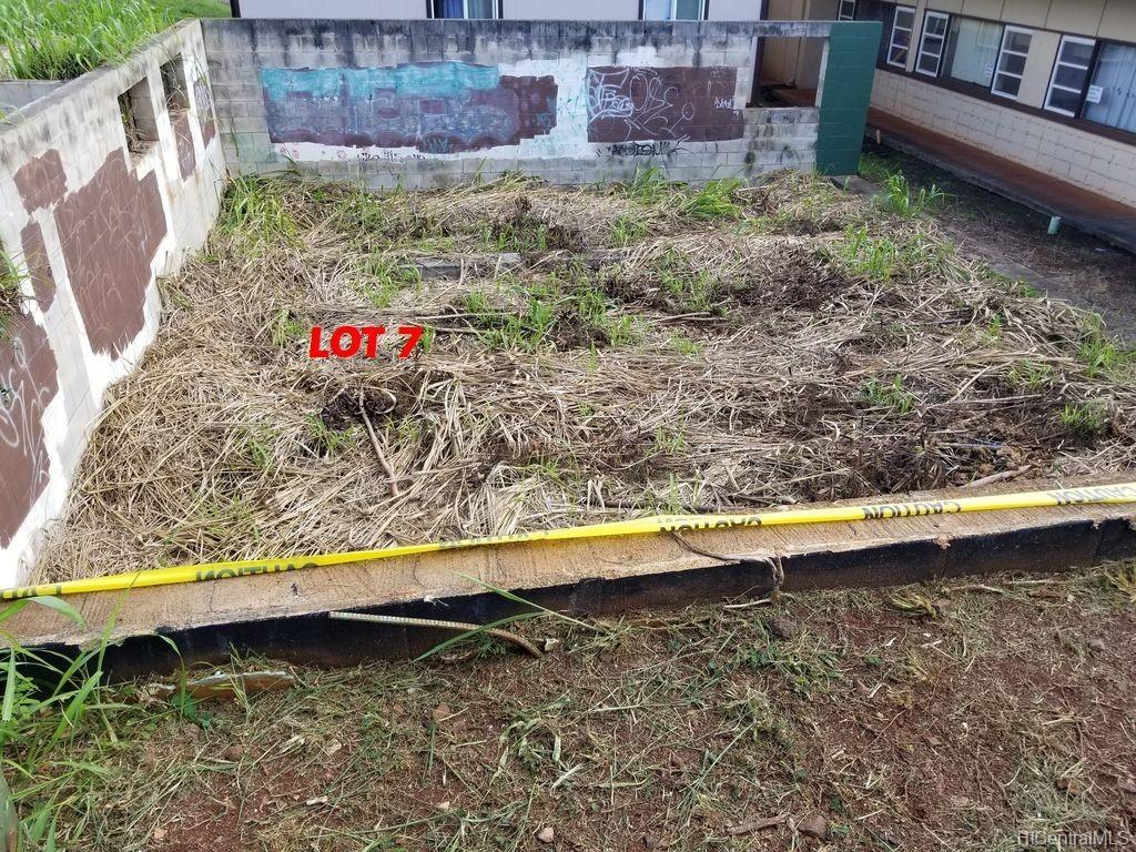 1106 Kilani Ave 7 Wahiawa, Hi 96786 vacant land - photo 15 of 17