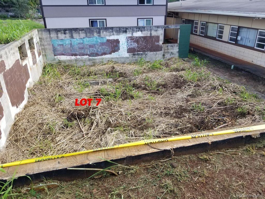 1106 Kilani Ave 7 Wahiawa, Hi 96786 vacant land - photo 16 of 17