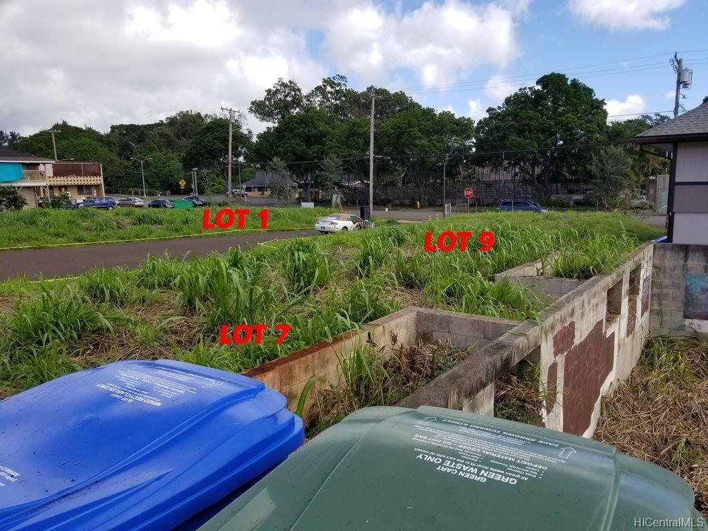 1106 Kilani Ave 7 Wahiawa, Hi 96786 vacant land - photo 17 of 17