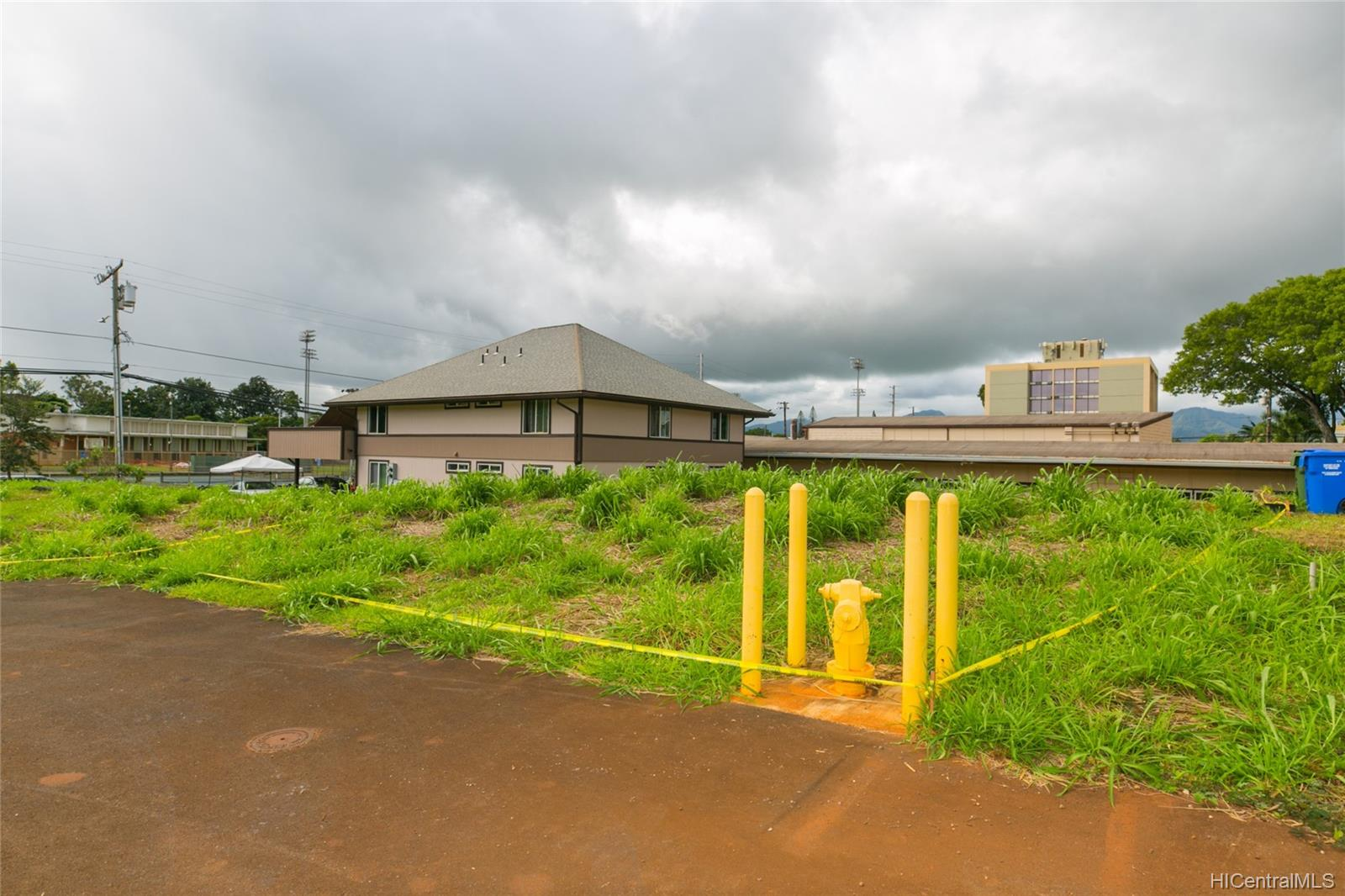 1106 Kilani Ave 7 Wahiawa, Hi 96786 vacant land - photo 4 of 17