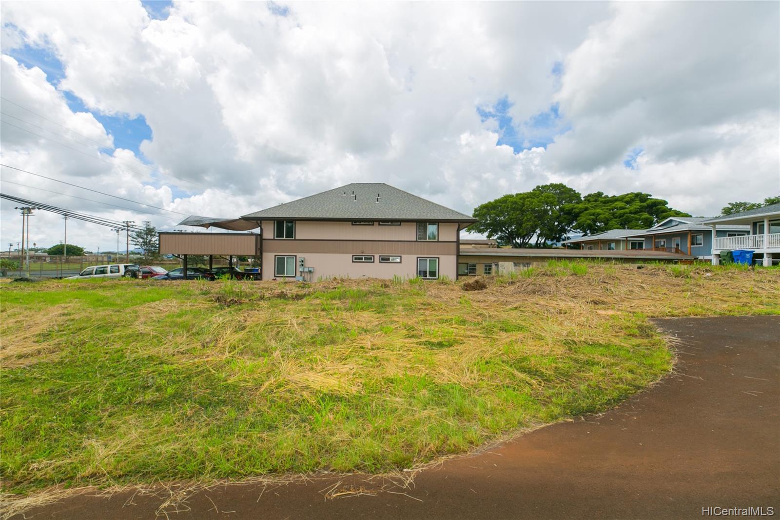 1106 Kilani Ave 7 Wahiawa, Hi 96786 vacant land - photo 6 of 17