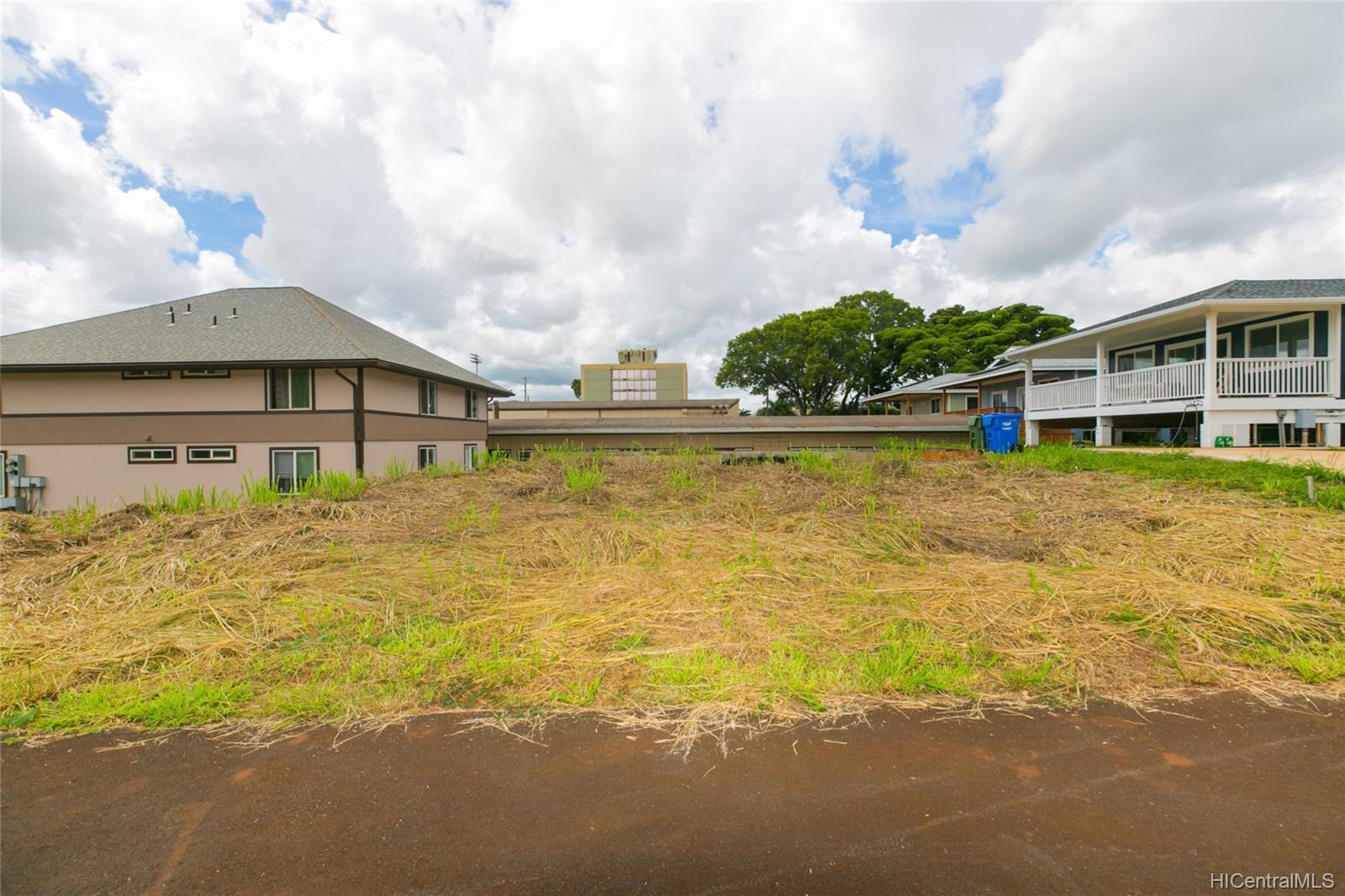 1106 Kilani Ave 7 Wahiawa, Hi 96786 vacant land - photo 7 of 17