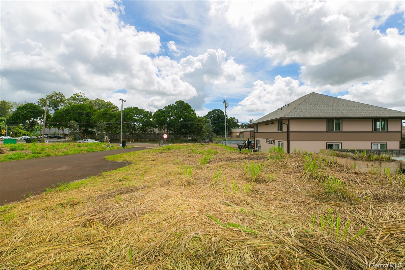 1106 Kilani Ave 7 Wahiawa, Hi 96786 vacant land - photo 8 of 17