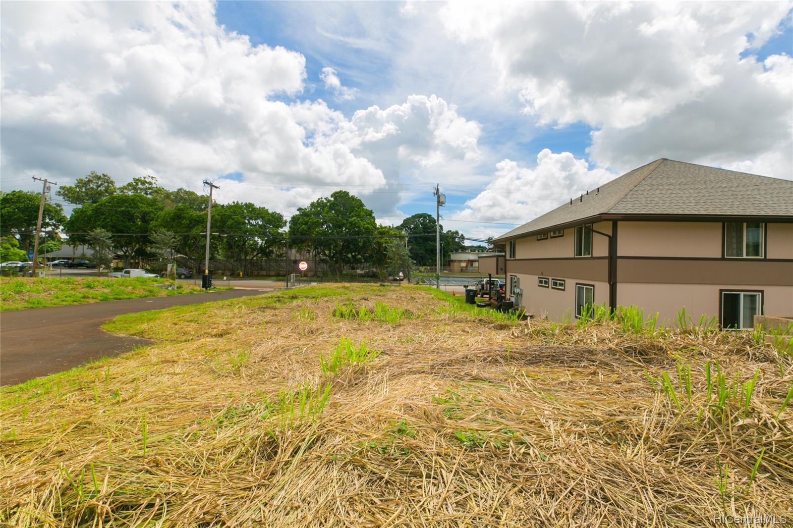 1106 Kilani Ave 7 Wahiawa, Hi 96786 vacant land - photo 9 of 17