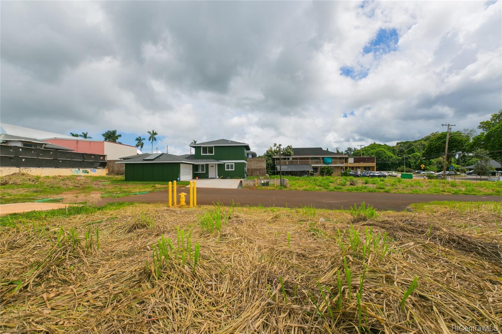 1106 Kilani Ave 7 Wahiawa, Hi 96786 vacant land - photo 10 of 17