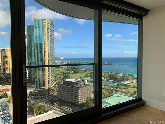 1108 Auahi Street Honolulu - Rental - photo 1 of 23