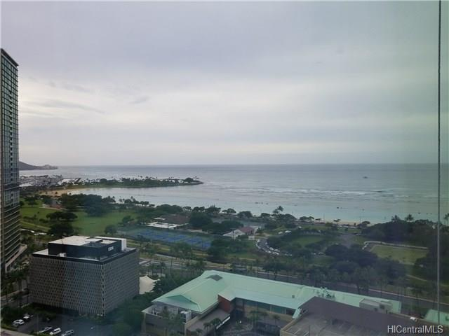 1108 Auahi St Honolulu - Rental - photo 1 of 12