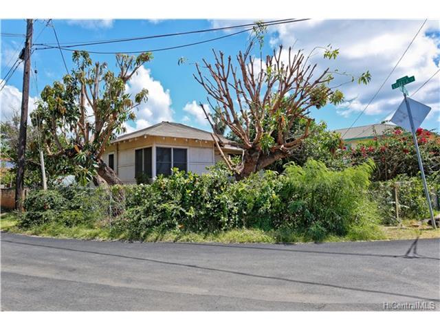 1117 Kopke St Kalihi-lower, Honolulu home - photo 1 of 10